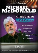Soundstage - Michael McDonald: A Tribute to