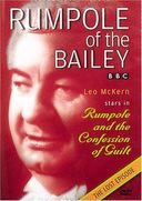 Rumpole of the Bailey - Rumpole and the