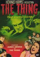 "The Thing from Another World (aka ""The Thing"")"