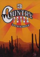 Country Fever Jukebox (Live at Church Street