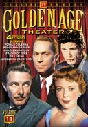 Golden Age Theater - Volume 11