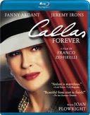 Callas Forever (Blu-ray)
