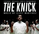 The Knick [Original TV Soundtrack]