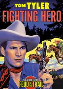 Tom Tyler Double Feature: Fighting Hero (1934) /