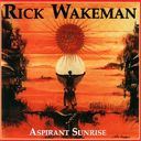 Aspirant Sunrise [U.K. Import]