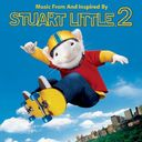 Music From Stuart Little 2