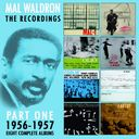 The Recordings 1956-1957 (4-CD)