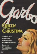 Queen Christina (Full Screen)