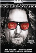 The Big Lebowski (Collector's Edition Widescreen)