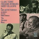Alternate Blues (with Clark Terry, Freddie