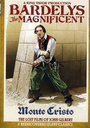 Bardelys the Magnificent / Monte Cristo (2-DVD)