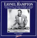 The Best of Lionel Hampton [2005]