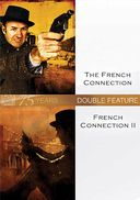 The French Connection I & II (2-DVD)