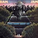 The Very Best of Ram Jam