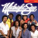 The Best of Midnight Star [EMI]