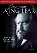 Archive of American Television - King Lear