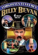 Forgotten Funnymen - Billy Bevan, Volume 1