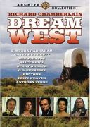 Dream West (Full Screen)