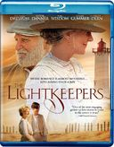 The Lightkeepers (Blu-ray)