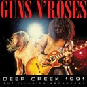 Deer Creek 1991 (2-CD)