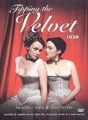Tipping the Velvet (Complete UK Broadcast Edition)