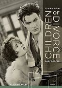 Children of Divorce (Blu-ray + DVD)