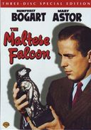 The Maltese Falcon (Special Edition) (3-DVD)