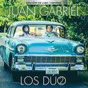 Los Duo 2 [Deluxe Edition] (CD + DVD)
