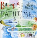 Baroque at Bathtime: A Relaxing Serenade to Wash