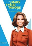Mary Tyler Moore - Complete Season 7 (3-DVD)