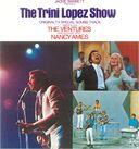 The Trini Lopez Show (Original TV Special Sound