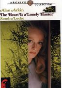 The Heart Is a Lonely Hunter (Widescreen)