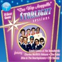 """Doo Wop Acappella"" Starlight Sessions, Volume 1"