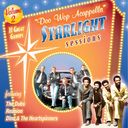 """Doo Wop Acappella"" Starlight Sessions, Volume 2"
