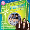"""Doo Wop Acappella"" Starlight Sessions, Volume 3"
