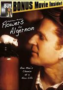 Flowers for Algernon / Getting Out