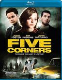 Five Corners (Blu-ray)