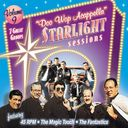 Doo Wop Acappella Starlight Sessions, Volume 9