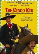 The Cisco Kid (Full Screen)