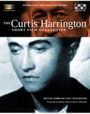 Curtis Harrington Short Film Collection (Blu-ray