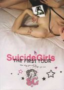 Suicide Girls - The First Tour