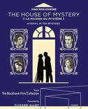 The House of Mystery (3-DVD)