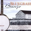 Bluegrass Banjo [St. Clair]