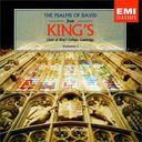 The Psalms of David from Kings Choir of Kings