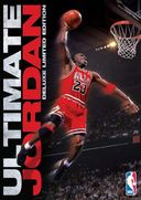 Basketball - Ultimate Jordan (Deluxe Limited