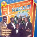 Doo Wop Acappella Starlight Sessions, Volume 17