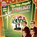 Doo Wop Acappella Starlight Sessions, Volume 22