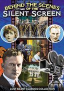 Behind the Scenes of the Silent Screen: Tours of