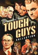 Tough Guys Collection (Bullets Or Ballots / City