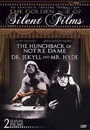 The Golden Age of Silent Films - Volume 2